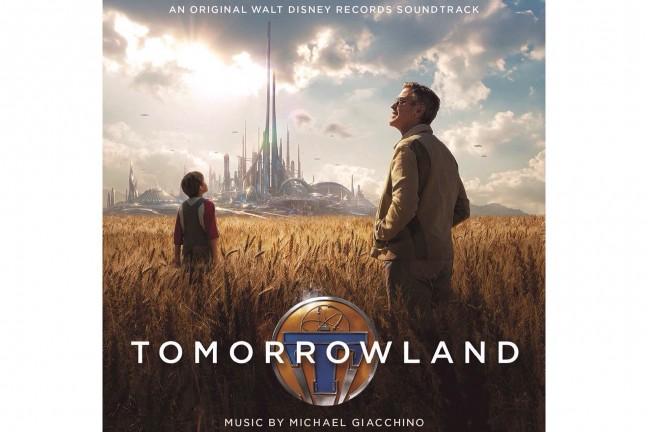 tomorrowland-original-motion-picture-soundtrack