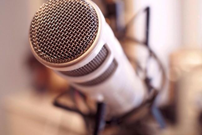 podcasts-we-love-guide-hero-stephen-hackett