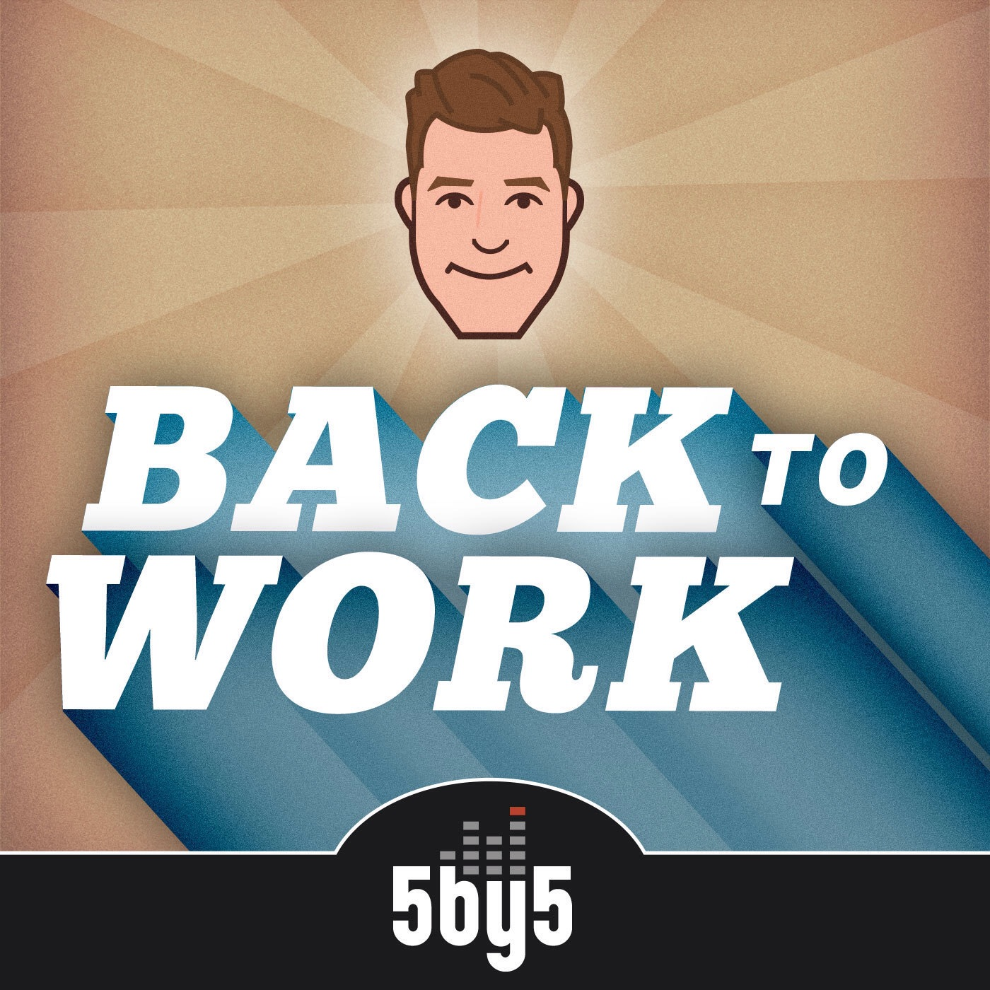 podcasts-we-love-guide-back-to-work