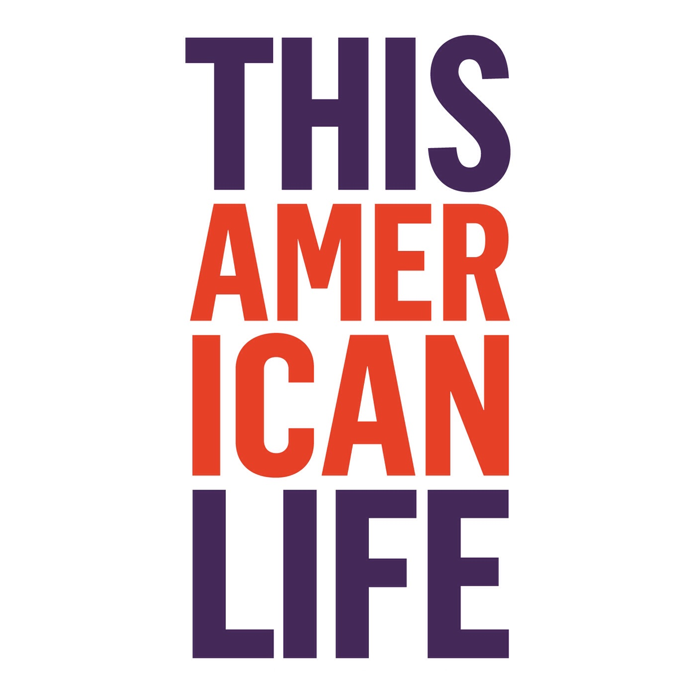podcasts-we-love-guide-this-american-life