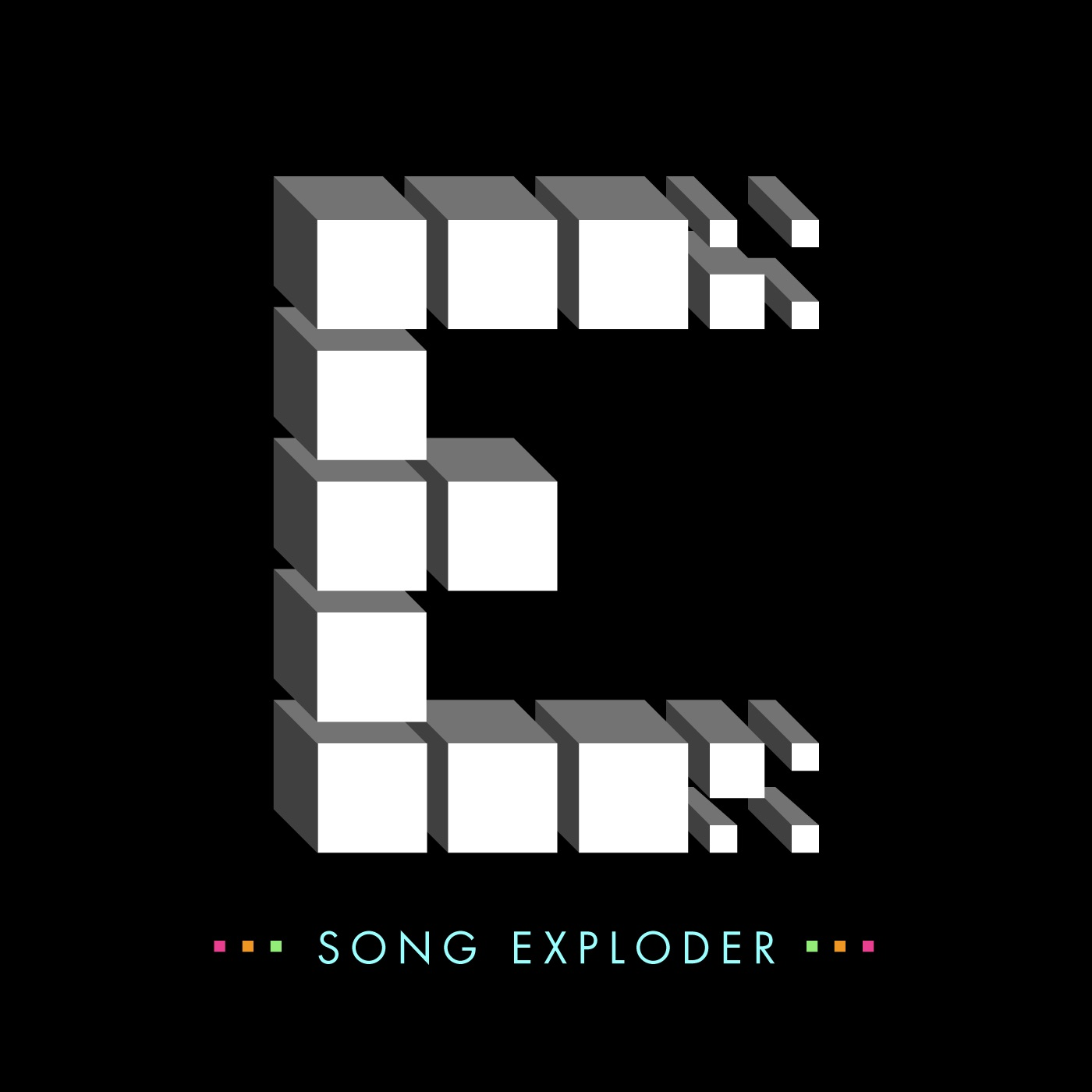 podcasts-we-love-guide-song-exploder