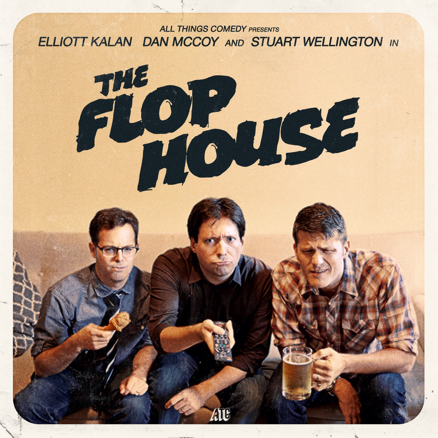 podcasts-we-love-guide-the-flop-house