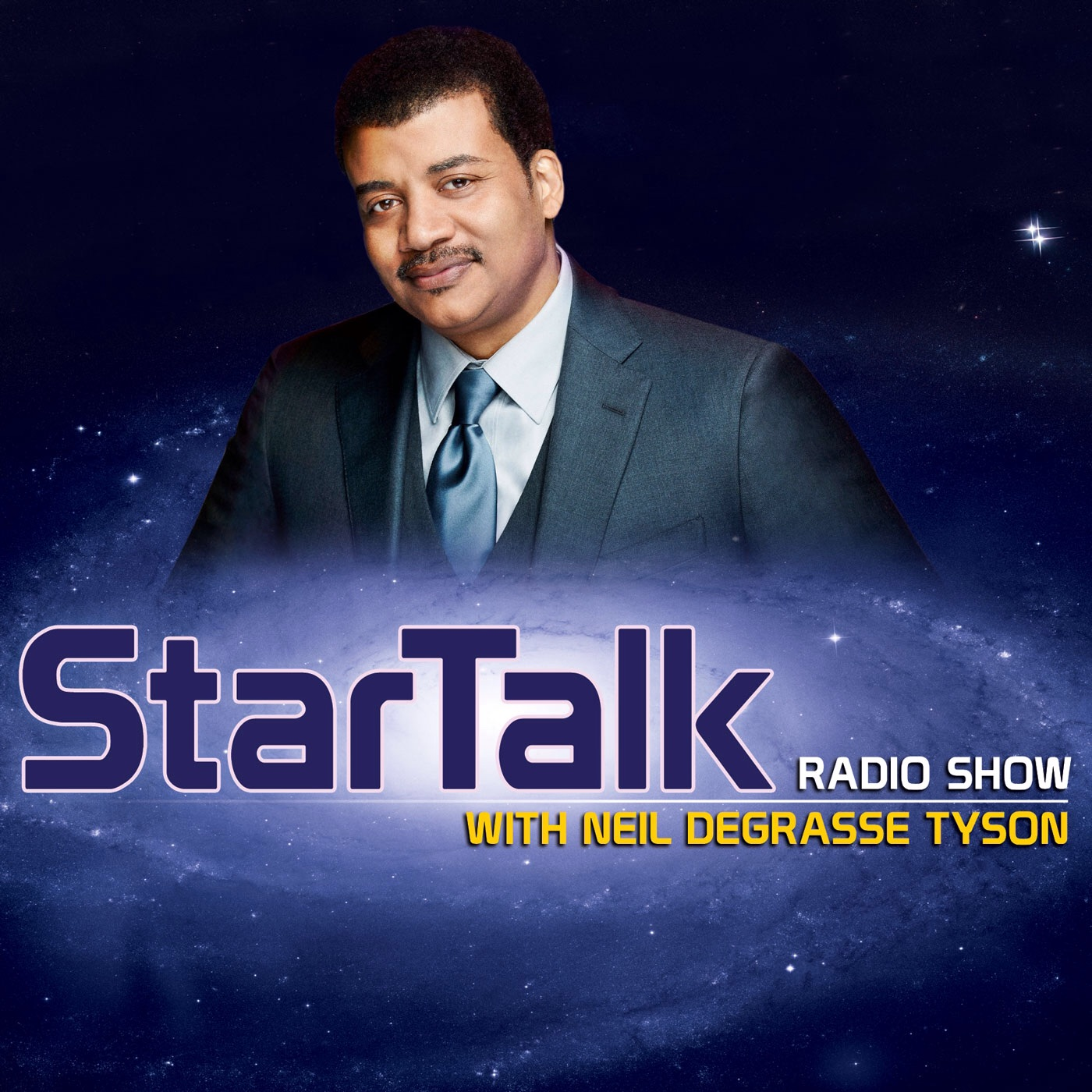 podcasts-we-love-guide-startalk-radio