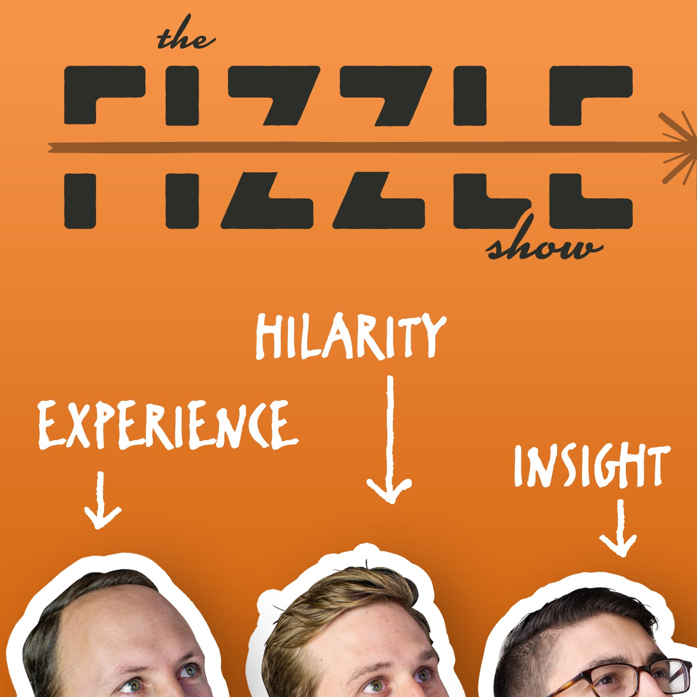 podcasts-we-love-guide-the-fizzle-show