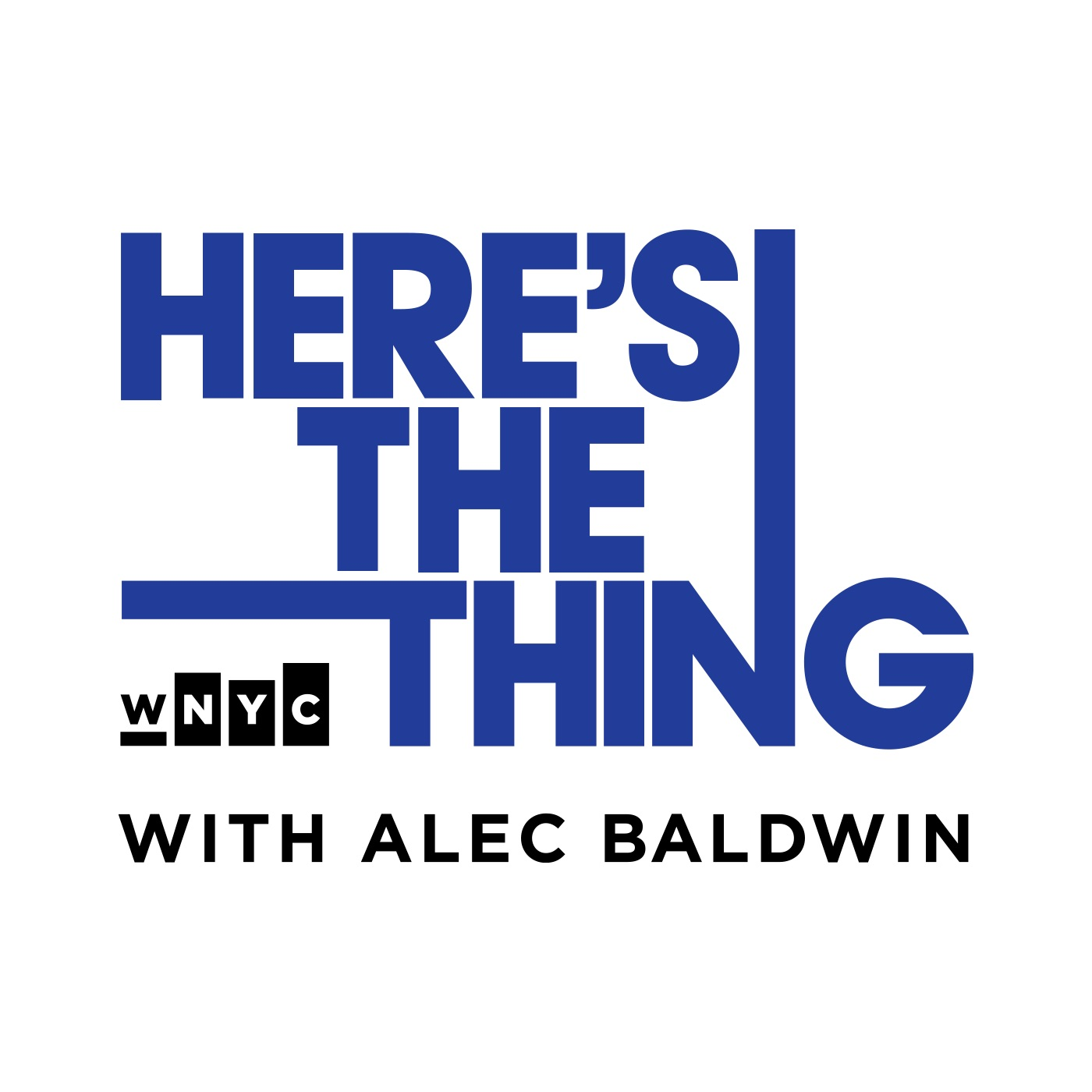 podcasts-we-love-guide-heres-the-thing