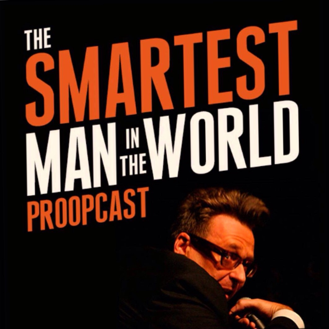 podcasts-we-love-guide-smartest-man-in-the-world