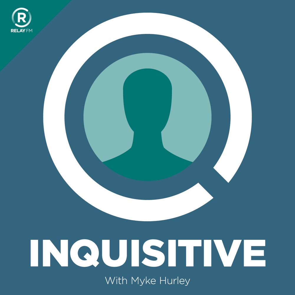 podcasts-we-love-guide-inquisitive