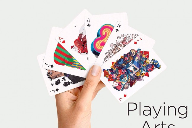playing-arts-playing-card-decks
