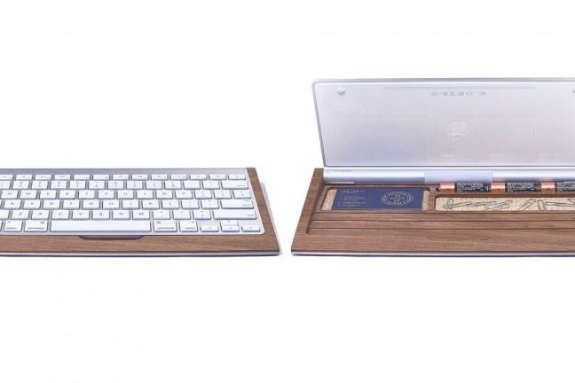 grovemade-wooden-keyboard-tray