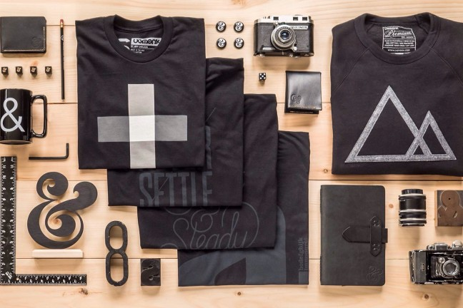 ugmonk-black-series-part-ii
