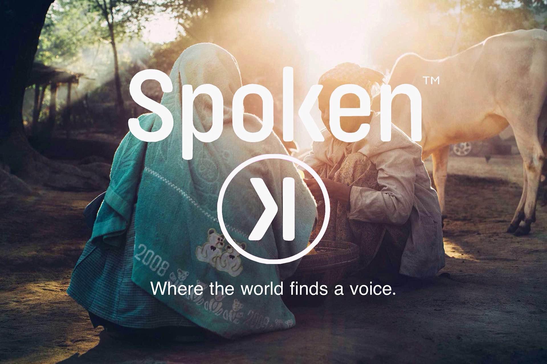spoken-co