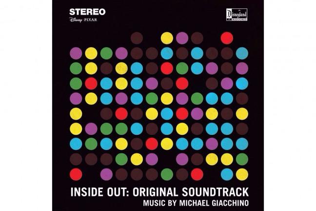 inside-out-original-motion-picture-soundtrack