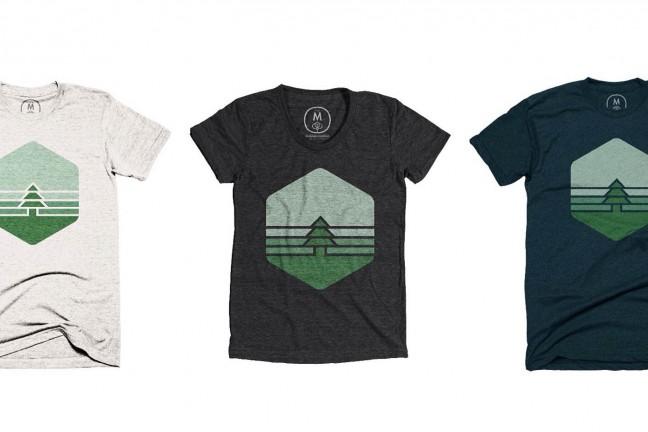 yosemite-t-shirt