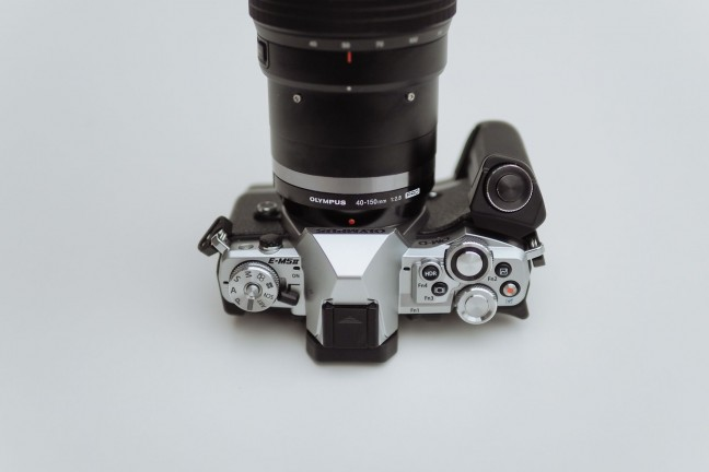 Olympus-40-150mm-Pro-Lens-Review-13