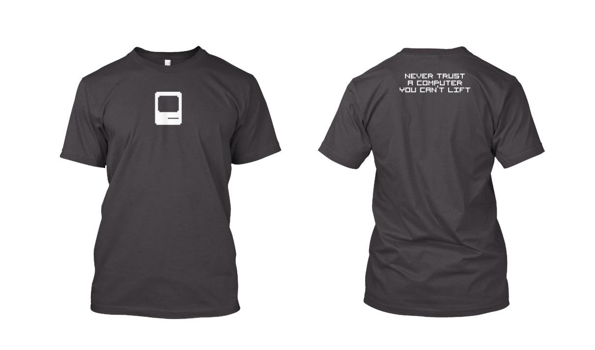the-512-pixels-t-shirt