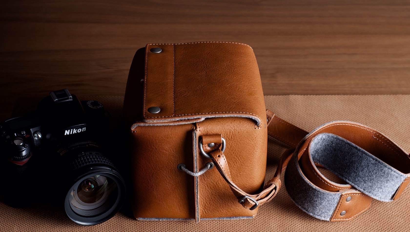 hard-graft-box-camera-bag-classic-tan