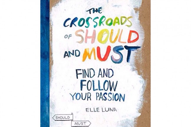 the-crossroads-of-should-and-must-elle-luna