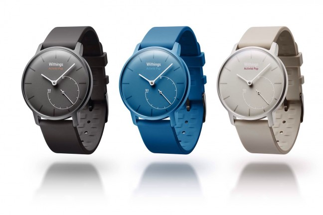 withings-activite-pop-fitness-tracker