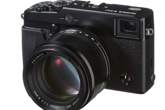 Fuji-56-90-mm-lenses-2