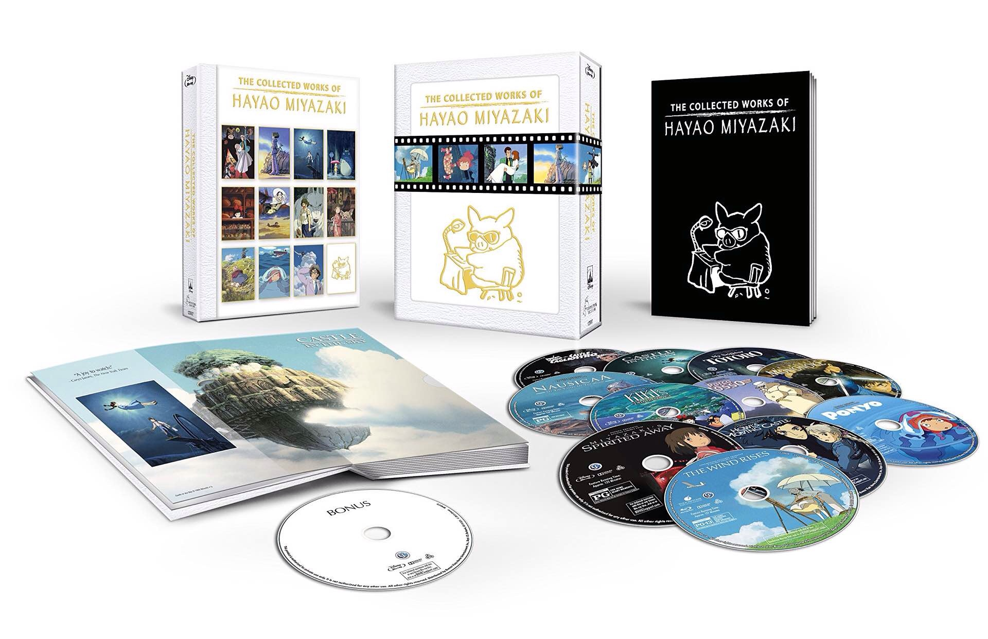 the-collected-works-of-hayao-miyazaki-on-blu-ray