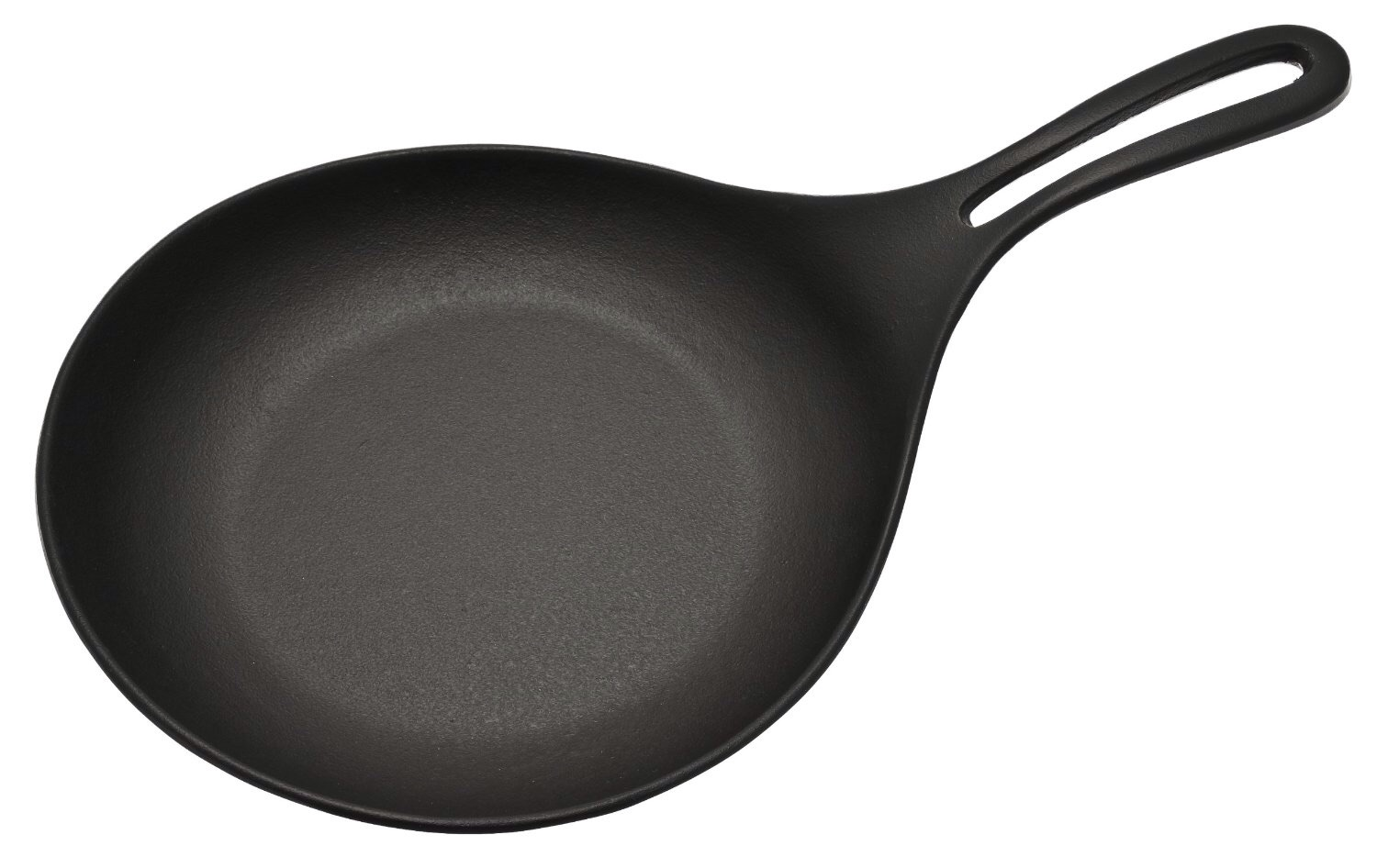 iwachu-cast-iron-omelette-skillet