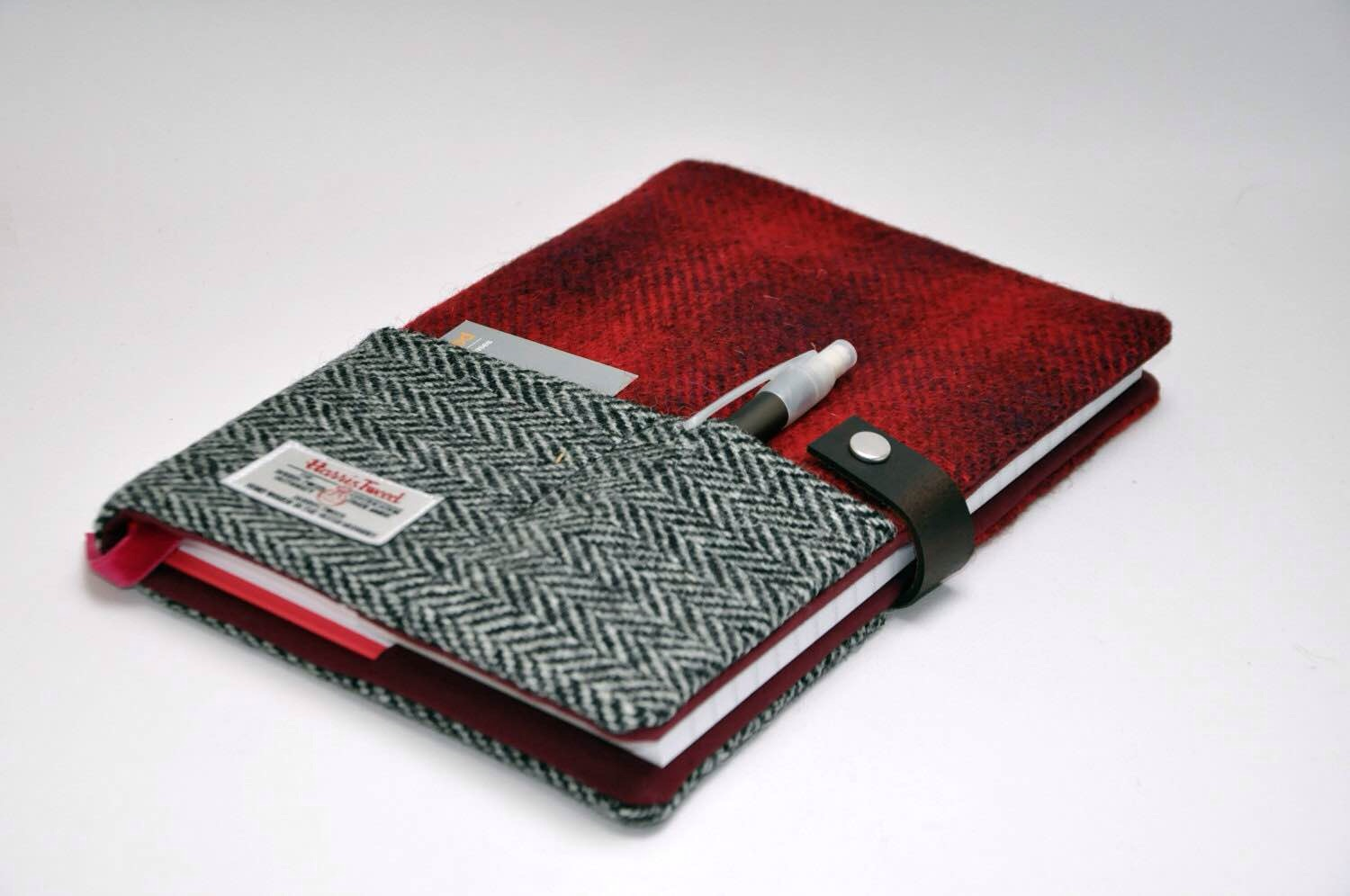 harris-tweed-device-sleeves-and-notebook-covers-2