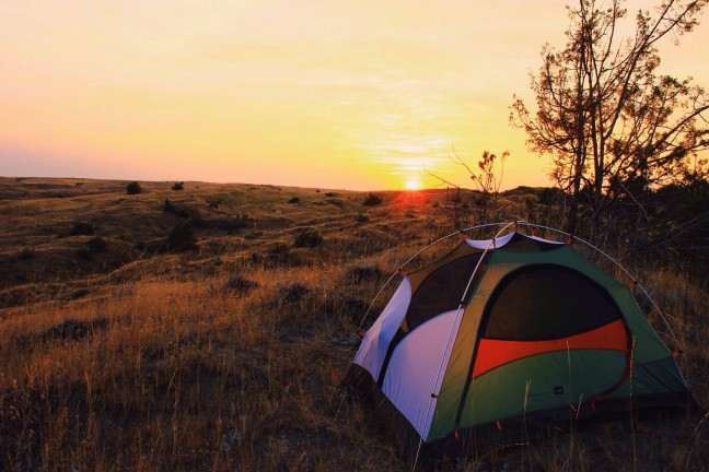 camping-gear-guide-hero-blm-oregon