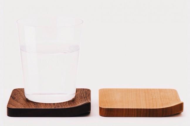 mogu-kagu-wooden-coasters