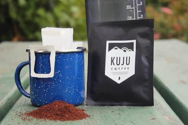kuju-pourover-kickstarter