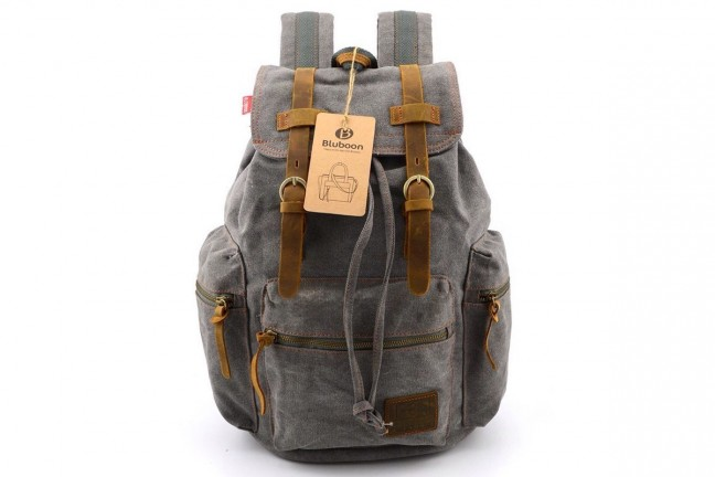 bluboon-canvas-leather-rucksack