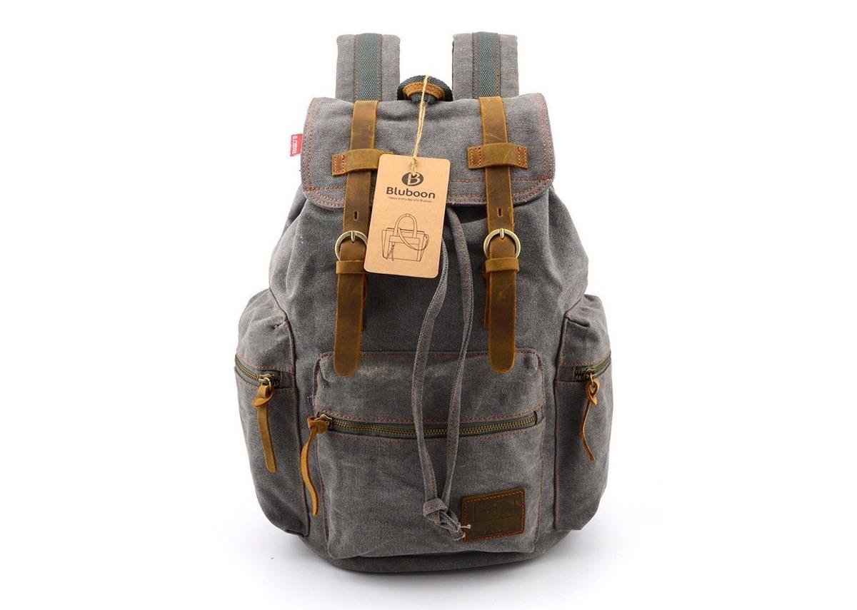 bluboon-canvas-leather-rucksack