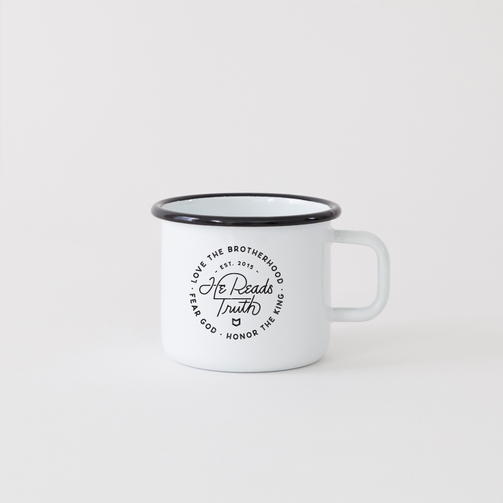 HRT-Store_mug