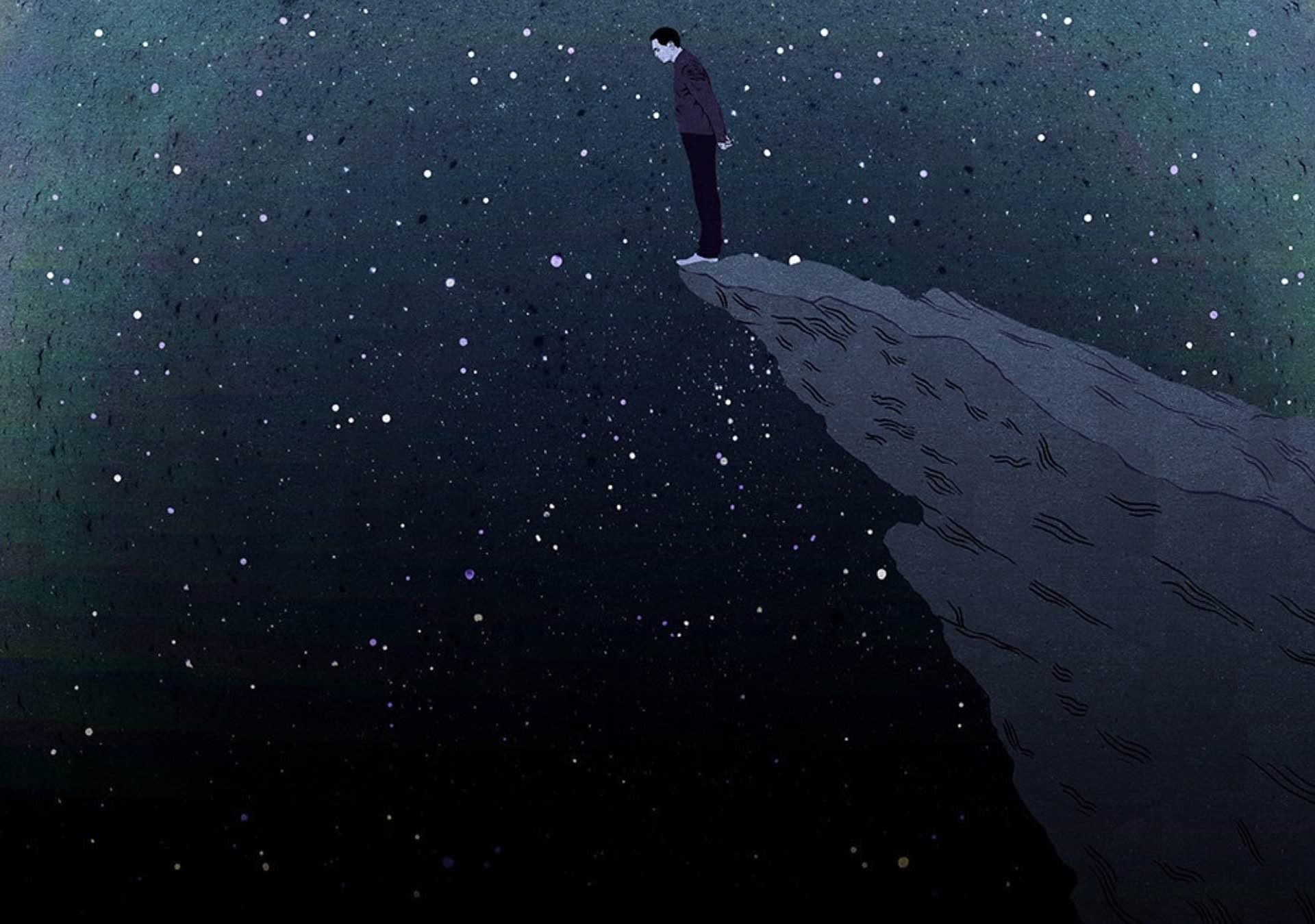 Illustration: Rebecca Hendin