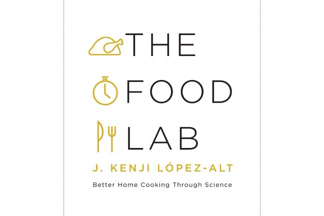 the-food-lab-cookbook