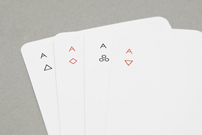 joe-doucet-minim-minimalist-playing-cards
