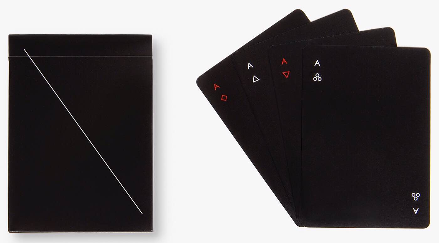joe-doucet-minim-minimalist-playing-cards-2