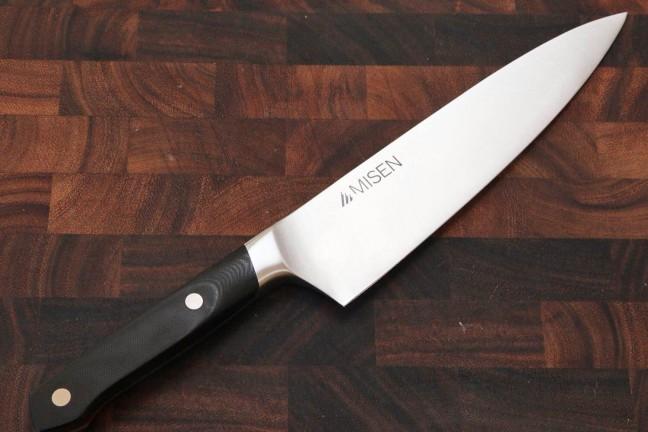 the-misen-chefs-knife-kickstarter