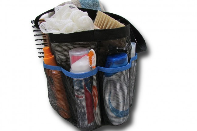 showermade-shower-tote