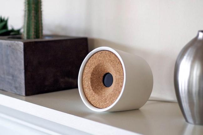 obi-a-smart-laser-toy-for-pets-kickstarter