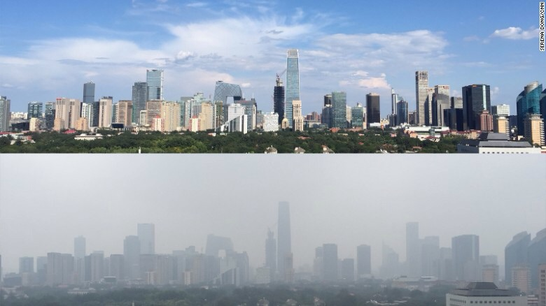 quality-linkage-beijing-smog-before-after-1