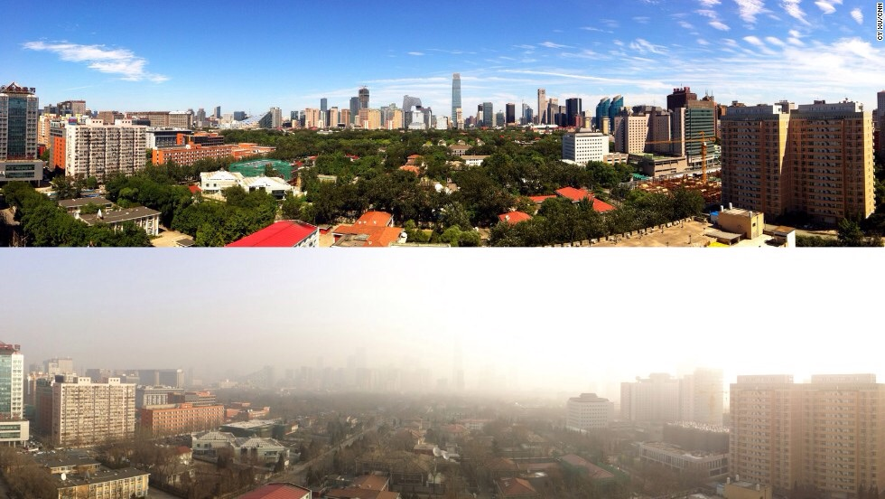 quality-linkage-beijing-smog-before-after-2