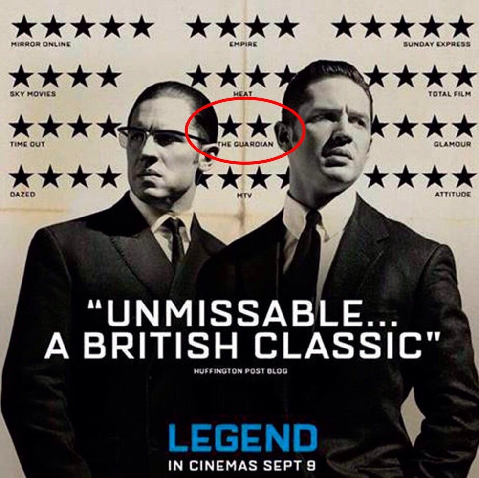 quality-linkage-tom-hardy-legend-film-poster