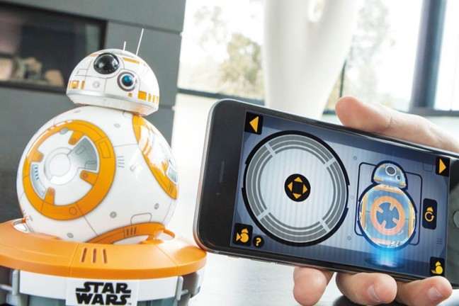 star-wars-bb-8-droid-by-sphero