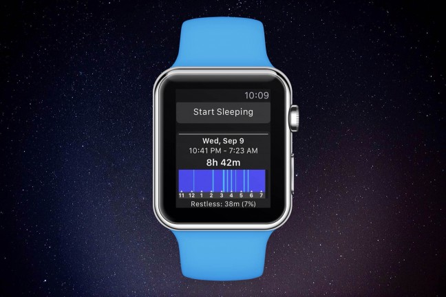 sleep-plus-plus-for-apple-watch