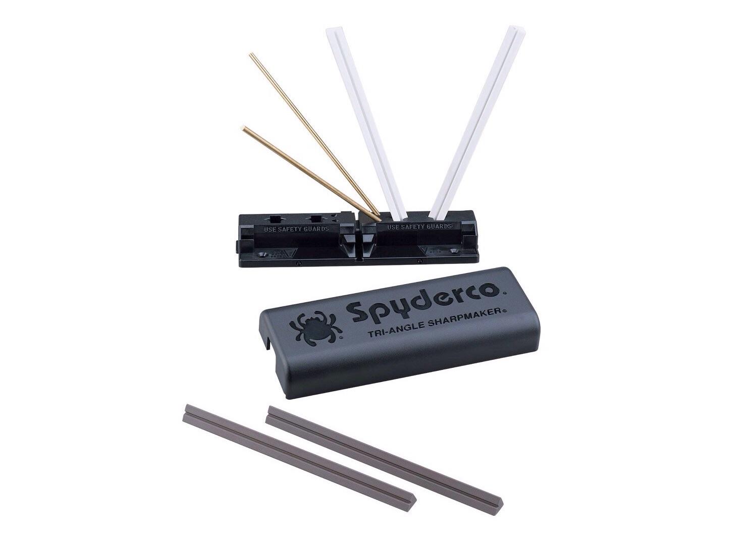 spyderco-tri-angle-sharpmaker-204mf-knife-sharpener