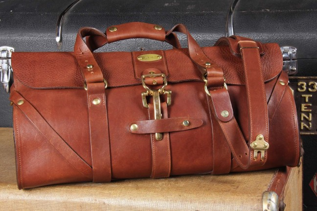 colonel-littleton-grip-no-1-leather-travel-bag