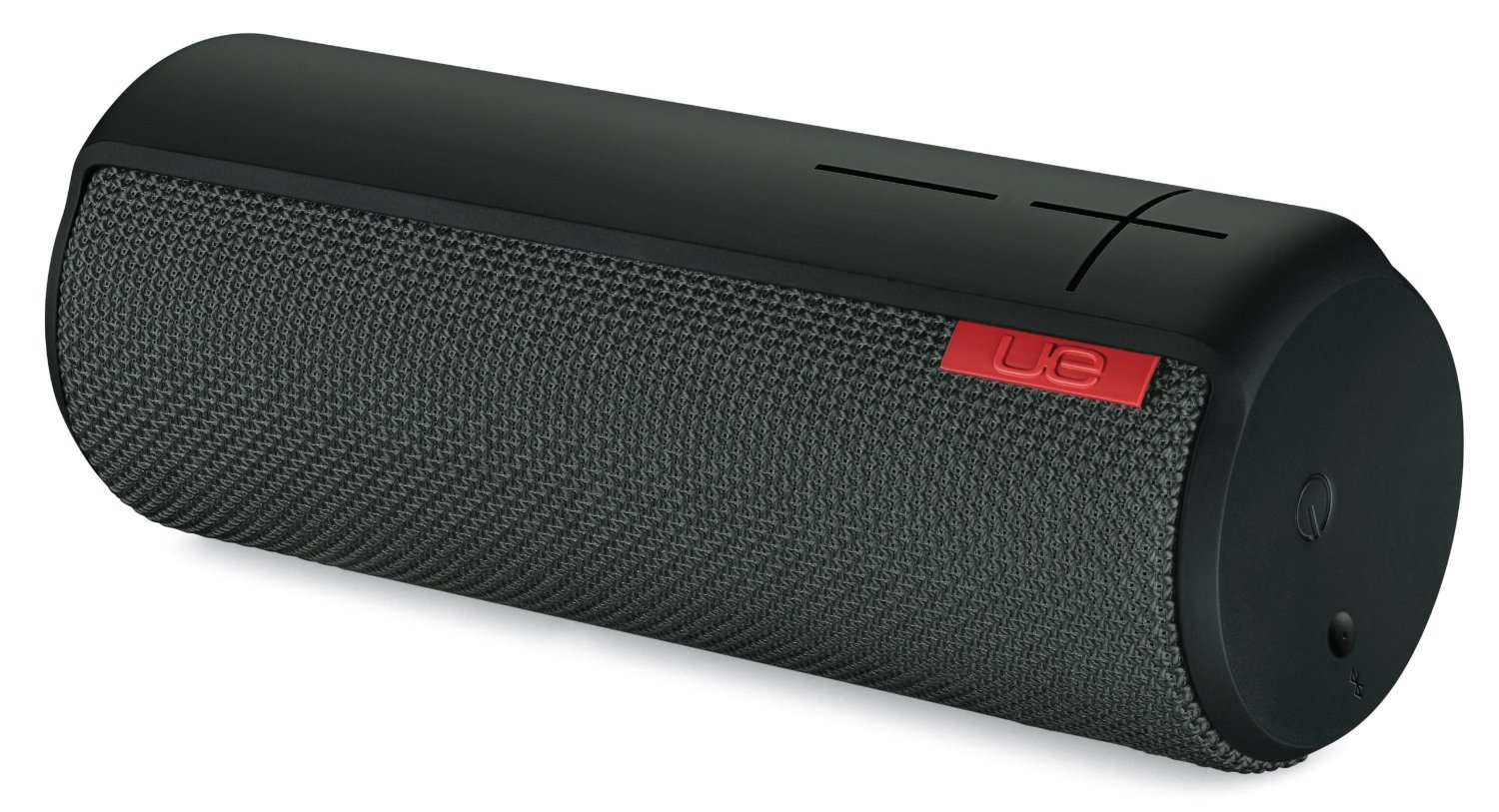 UE Boom wireless Bluetooth speaker. ($200)