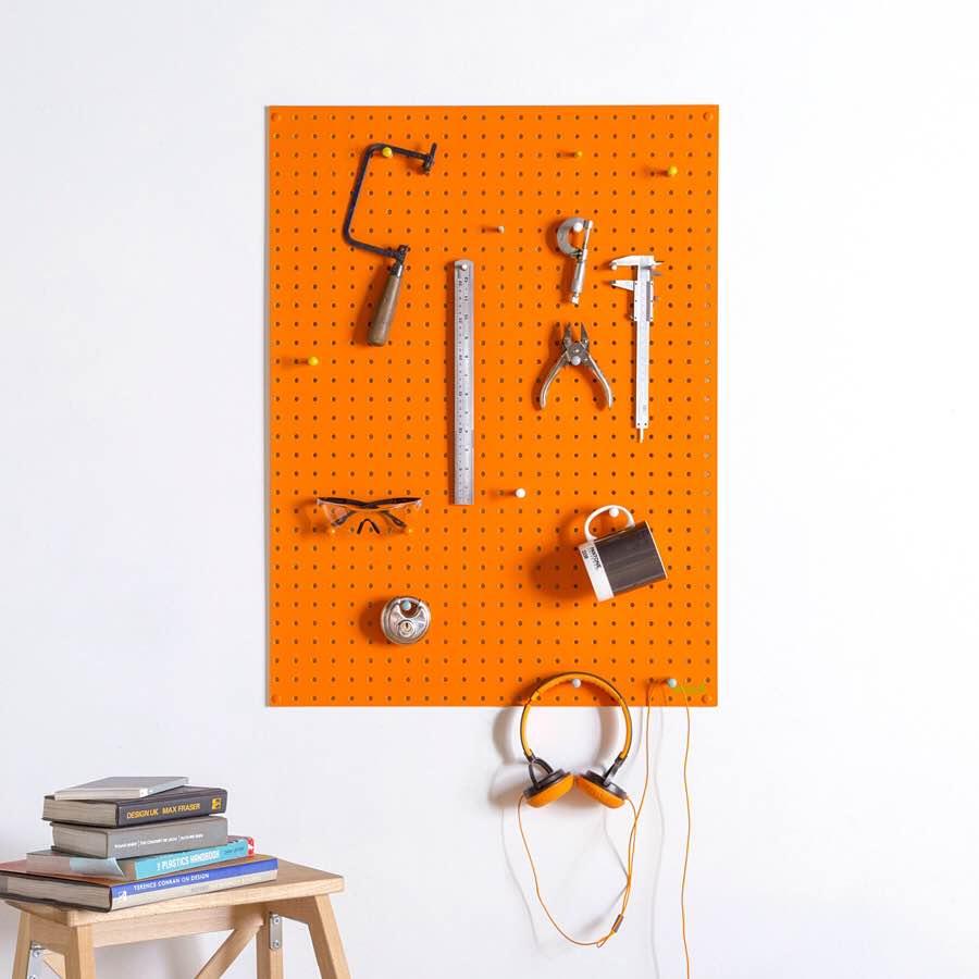 Orange version.