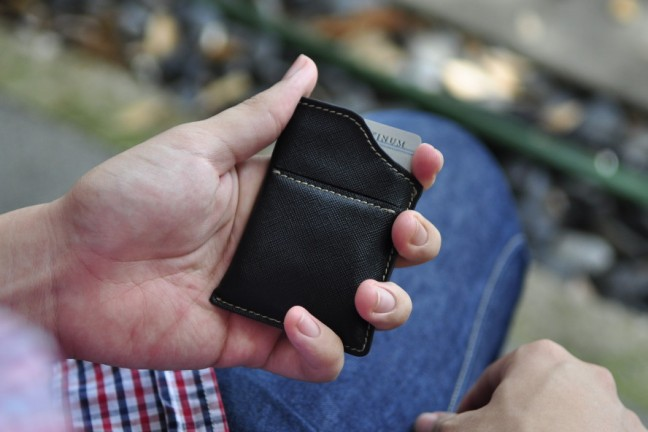 natsu-rfid-blocking-minimalist-leather-wallet