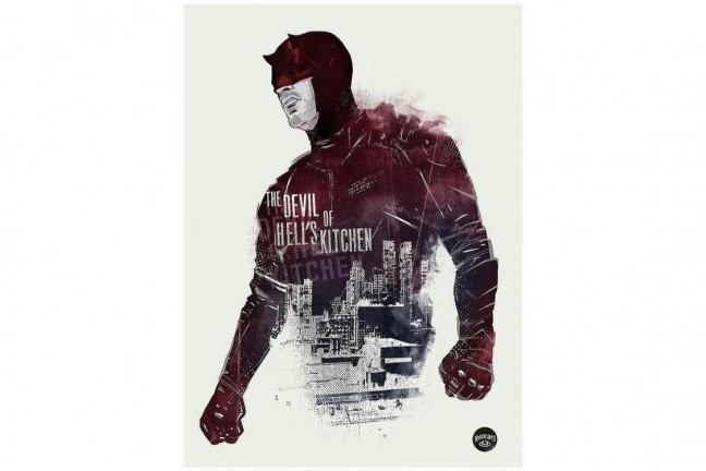 daredevil-the-first-defender-print